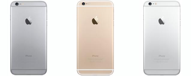 iPhone-6-plus-generationen