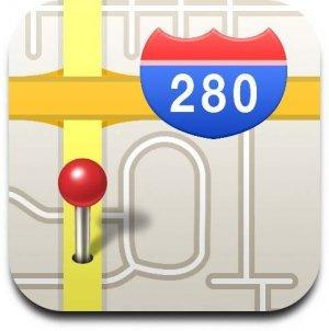 Google Maps Neu Mit Verkehrsinformationen