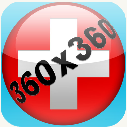 360-360-switzerland0
