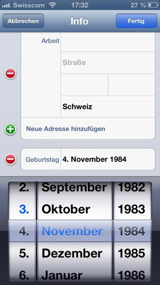 Iphone Vertrag Vergleich Sch Ef Bf Bdler