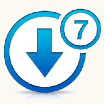 app-aktualisierung-update-NEU