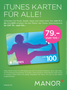 itunesaktion2013-manor