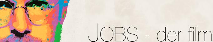 jobs-der-film-artikelbild