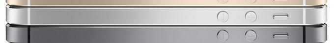 ios7-iphone5s-artikelbild