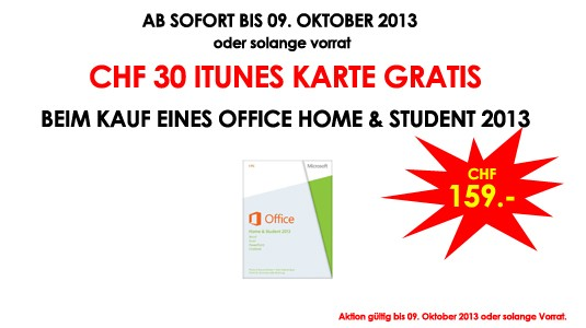 neues office home stundend kaufen 30er itunes karte gratis iphoneblog. Black Bedroom Furniture Sets. Home Design Ideas