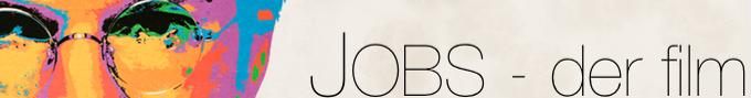 jobsfilm-artikelbild-NEU