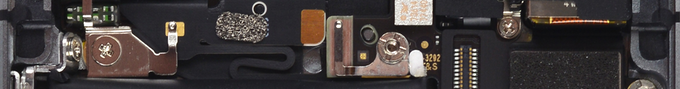 iphone5s-innereien-artikelbild