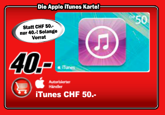 Rewe Itunes Aktion 2019 Discount School Supply Coupon