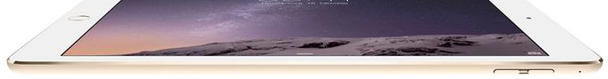 ipad-air2-artikelbild