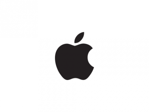 apple-logo-artikelbild
