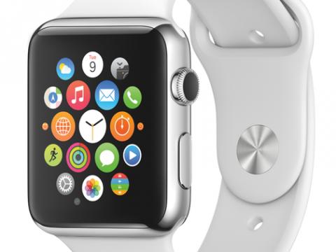 apple-watch-aartikelbild