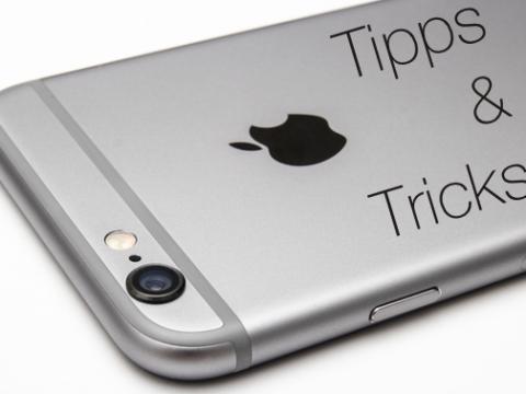 iPhone-tipps-artikelbild