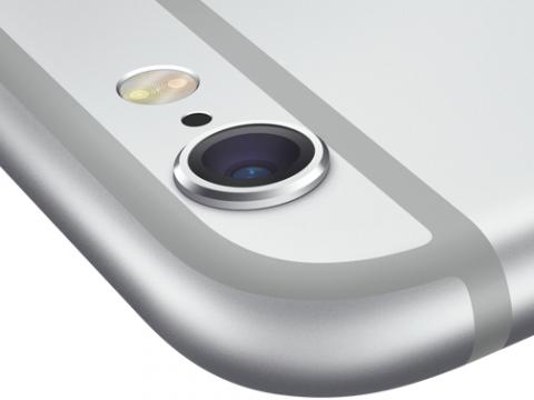 iPhone-kamera-artikelbild