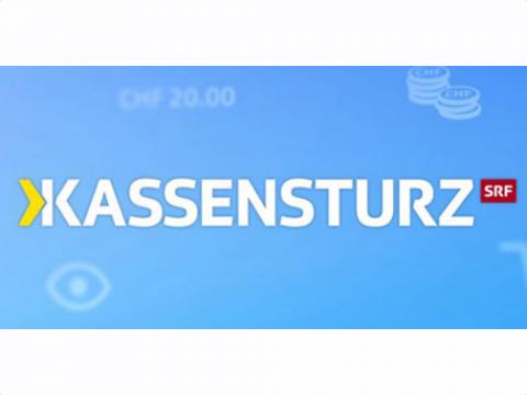 kassensturz-artikelbild