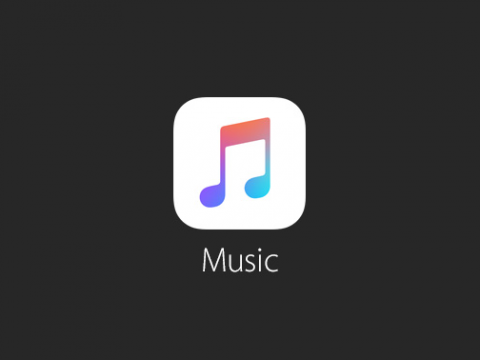 applemusic-artikelbild