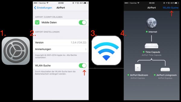 airport-app1