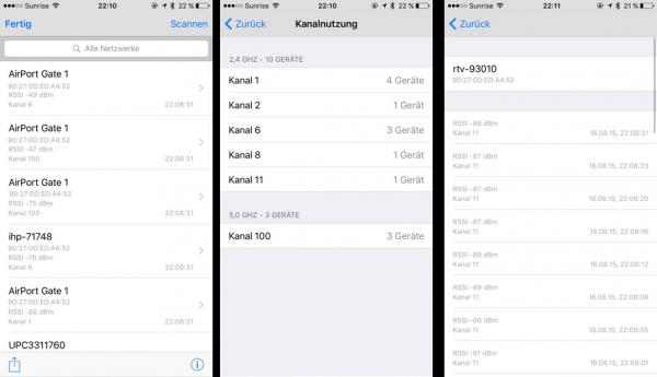 airport-app2