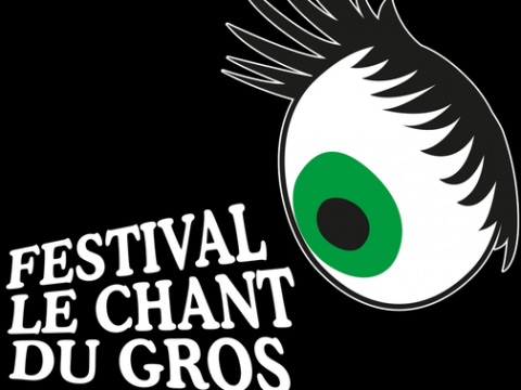 festival-artikelbild