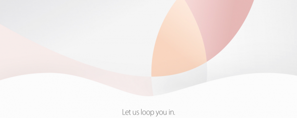 letusloopin-banner