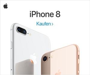 iPhoneBlog