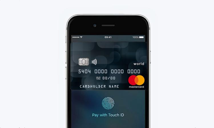 Gutschrift Auf Kreditkarte