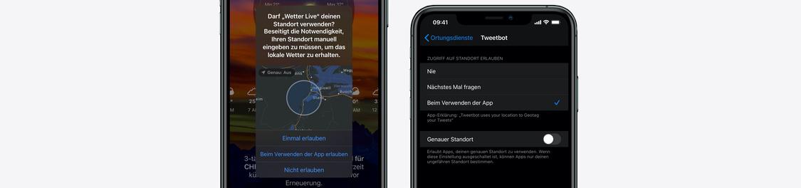 telegram iphone neu installieren